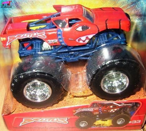 brutus-monster-jam-hot-wheels-big-foot