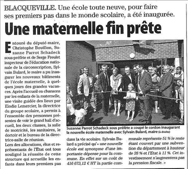 Blacqueville-Maternelle.jpg