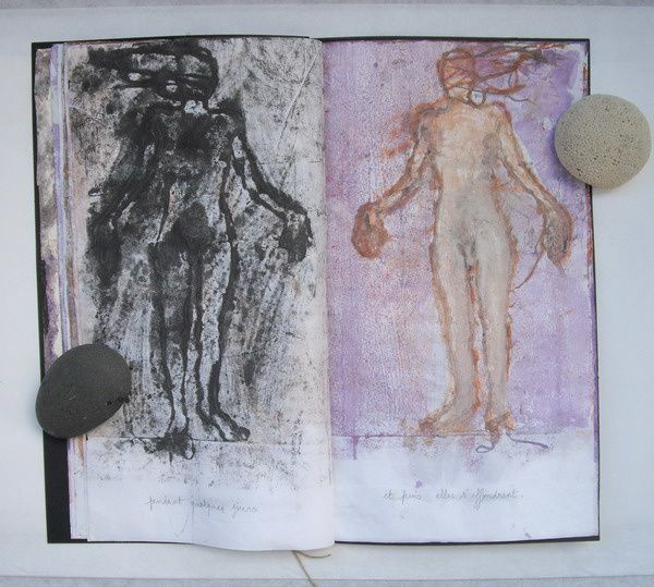pages 14-15