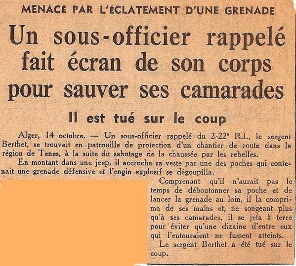 Sgt-Michel-Berthet--presse--colorise.JPG