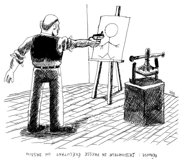 dessinatueur_web.jpg