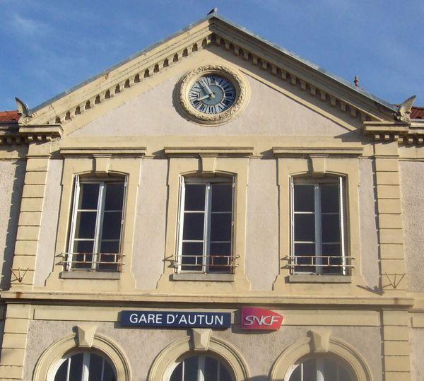 Ave de la République - Gare - 100 8544 (Copier)