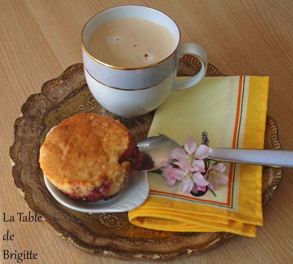 muffins-aux-mures.jpg