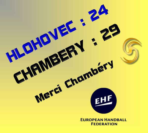 Pour-resultats-CHAMBERY.JPG