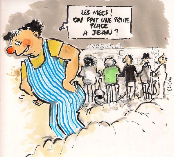 Jean-ferrat-Paradis0001.jpg