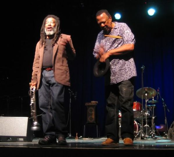 Wadada-Leo-Smith---Louis-Moholo-Moholo.jpg