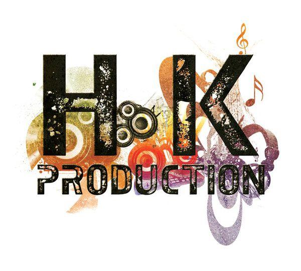 H-K Production a été inauguré le dimanche 31 octobre 2010