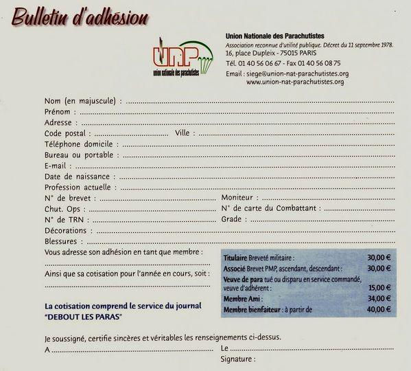 bulletin-adhesion-001.jpg