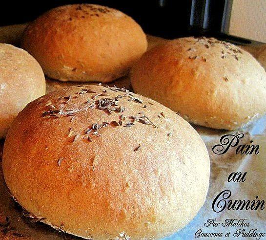 pain-au-cumin-copie-2.jpg