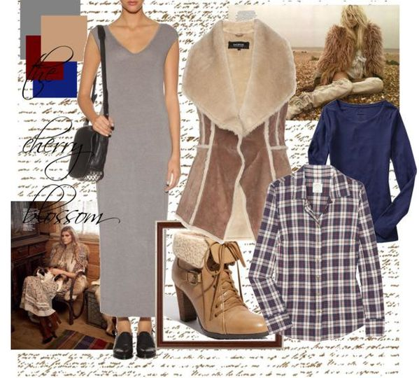 look-of-the-day---Polyvore.jpg