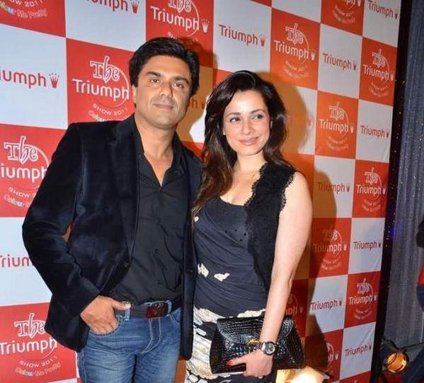 triumph-show-2011-by-farah-khan-9.jpg