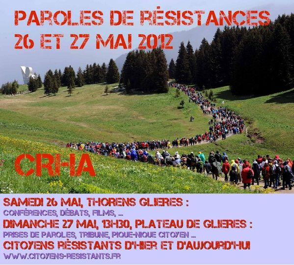 paroles-resist2012-2.jpg