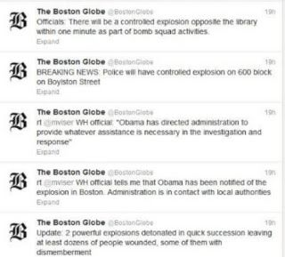 Boston-Globe-marathon-tweets-graphic-for-NB_1.jpg
