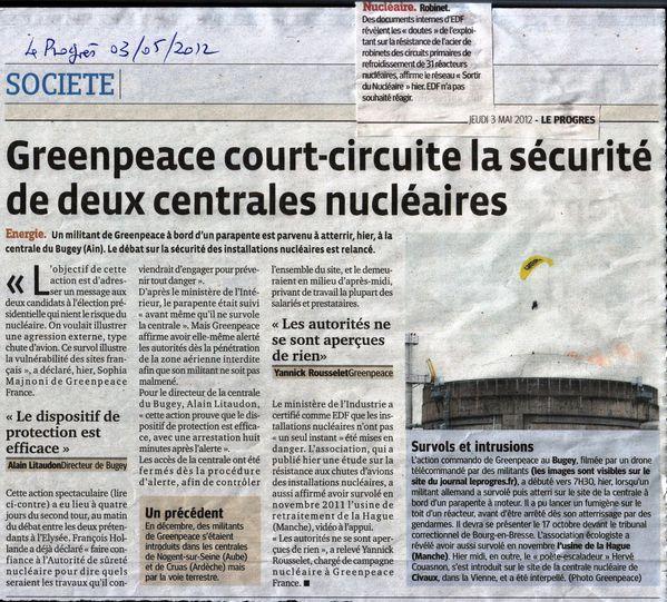 2012-05-04-LeProgrA-s--Greenpeace.jpg