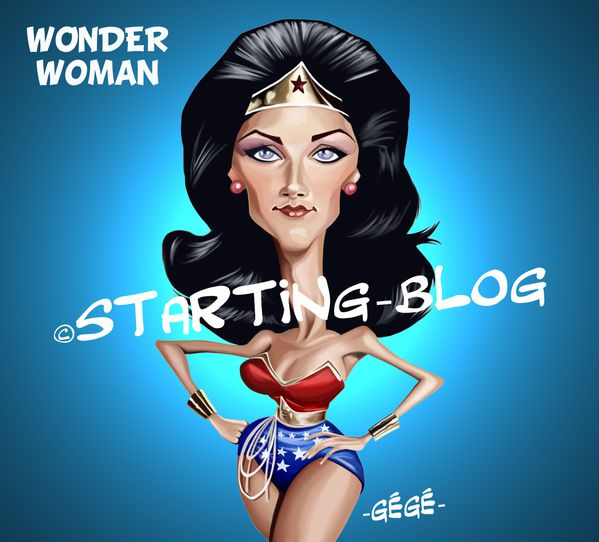 wonderwoman-copyright.jpg