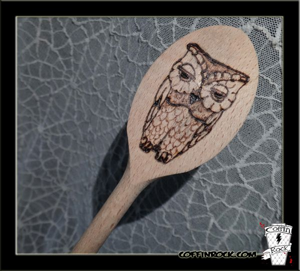 coffinrock-spatule-owl2.jpg