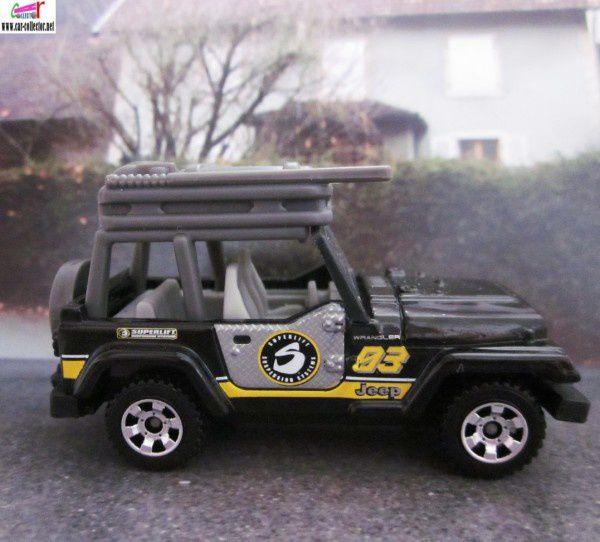 jeep wrangler matchbox (1)