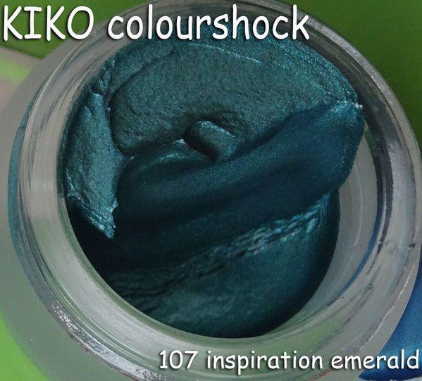 KIKO-colourshock-inspiration-emerald.JPG