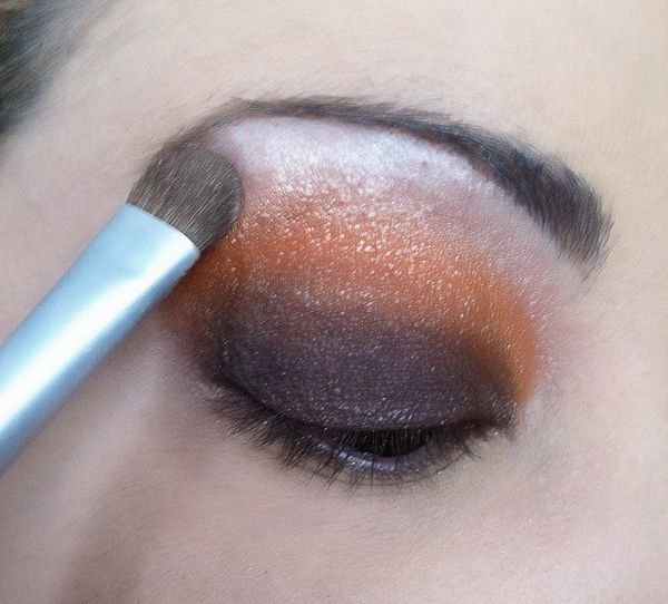 smoky-eye-brun-orange 4203