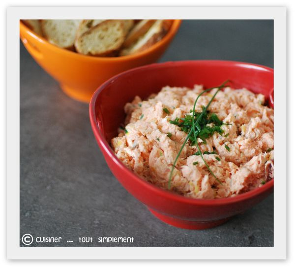rillettes saumon citron1
