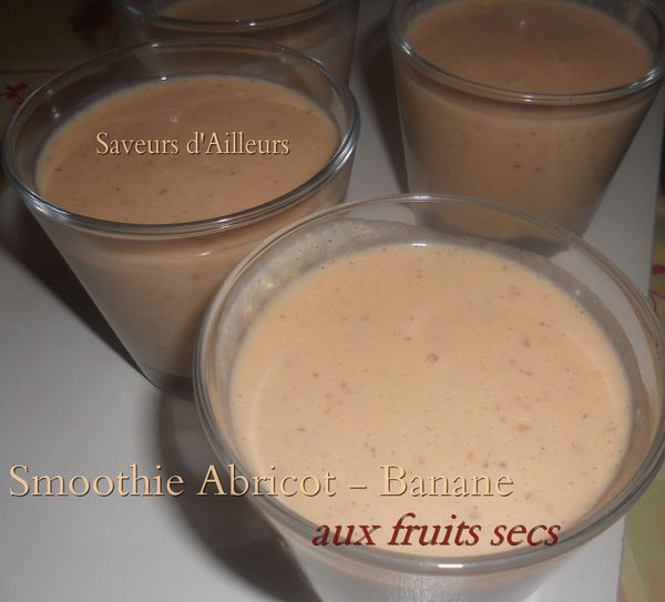 smoothie-copie-1.jpg