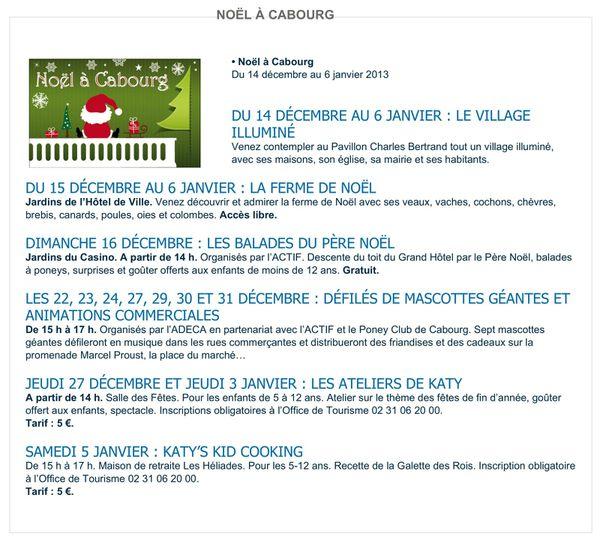 NOEL-CABOURG_01.jpg