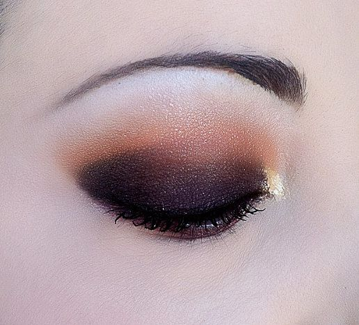 smoky-eye-brun-orange 4212