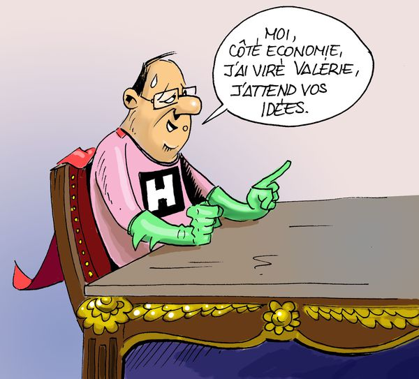 2014-02-10---Hollande-economie-copie.jpg