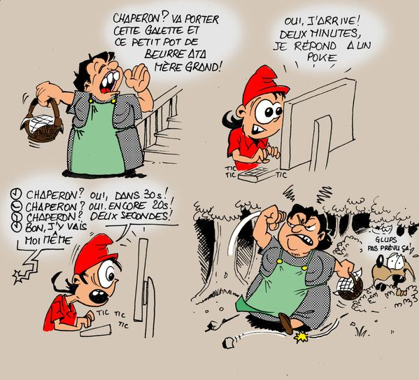 Chaperon-rouge-copie.jpg