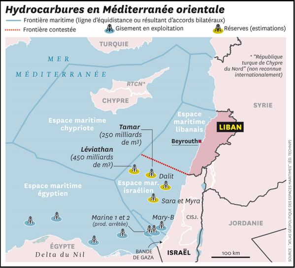 Gisements-et-prospection-petrole-gaz-au-Levant-BlogOuvert.jpg