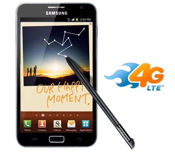 Samsung-Galaxy-Note-ATT-4G-LTE1.jpg