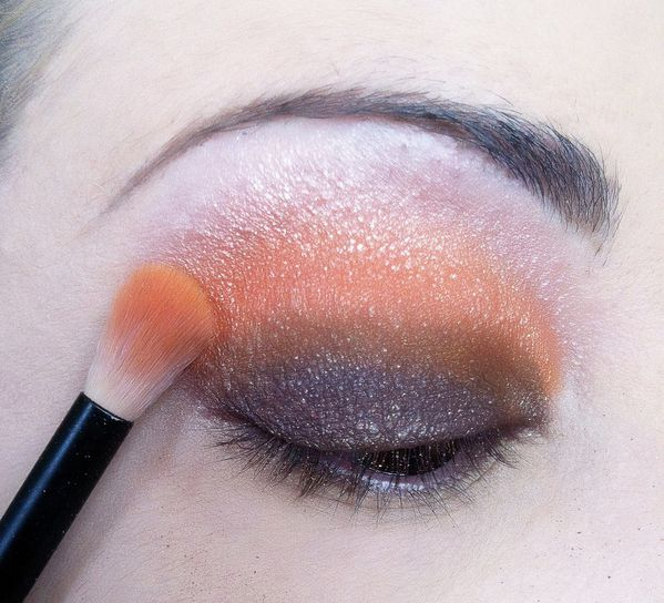 smoky-eye-brun-orange 4200