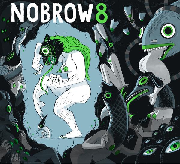 nobrow8_couv3.png