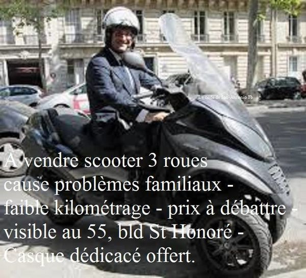 HOLLANDE-VEND-SCOOTER.jpg