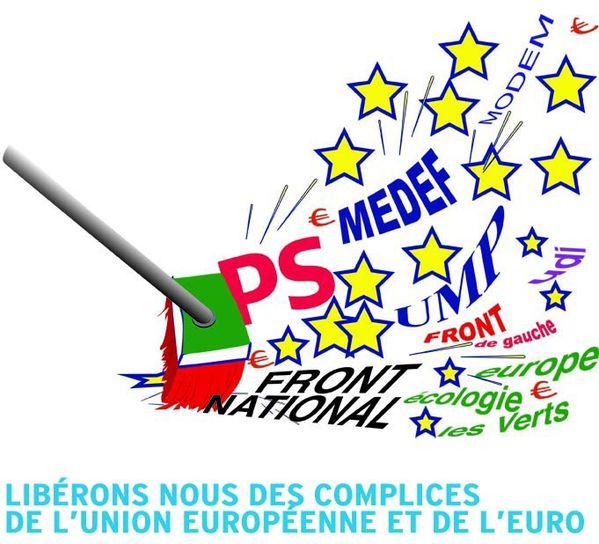 150403-m_pep_balais-complices-2-b8f98.jpg