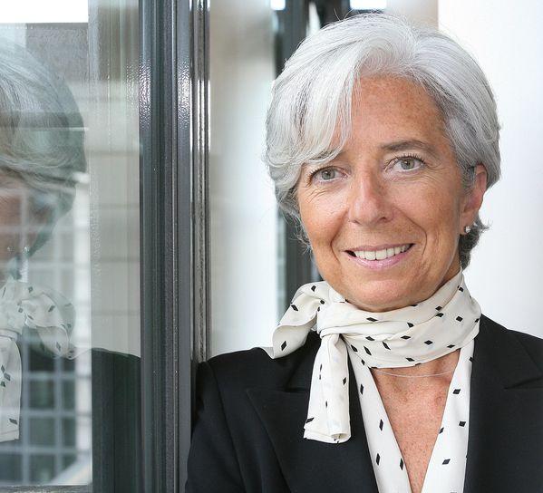 Christine-Lagarde-001.jpg