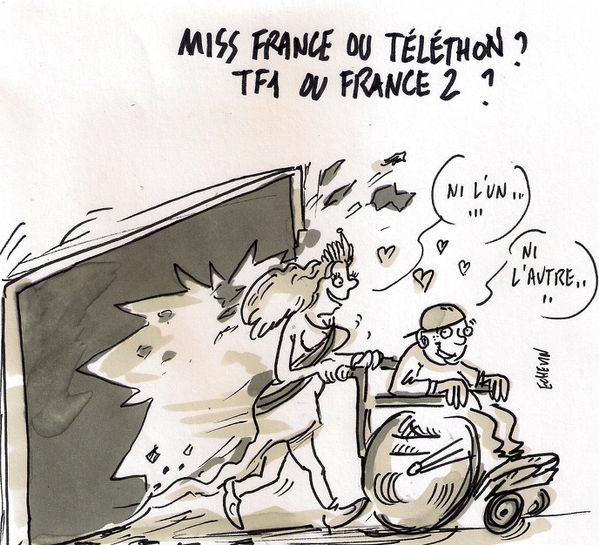 telethon-miss-france0003.jpg
