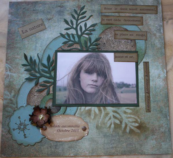 photos-a-partir-11.07.2011-619444.jpg
