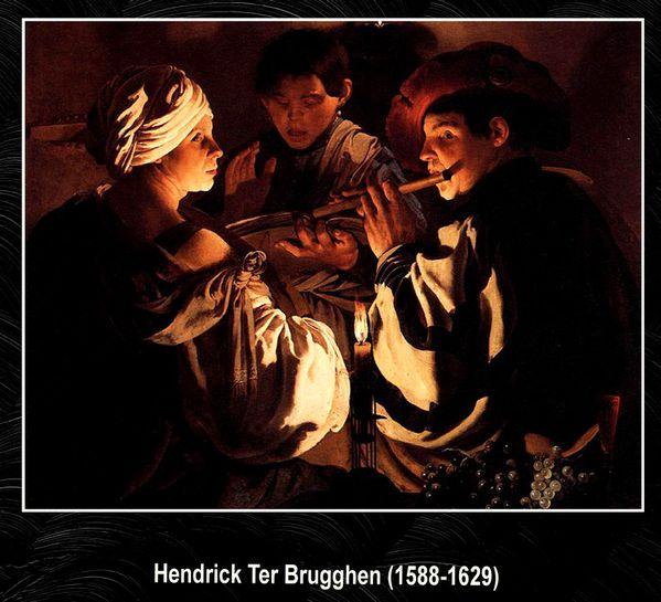 Hendrick-Ter-Brugghen--1588-1629.jpg