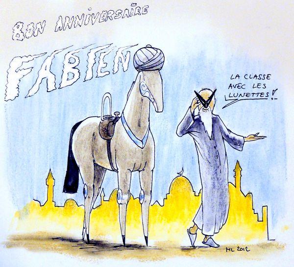 Anniv2012 Fabien
