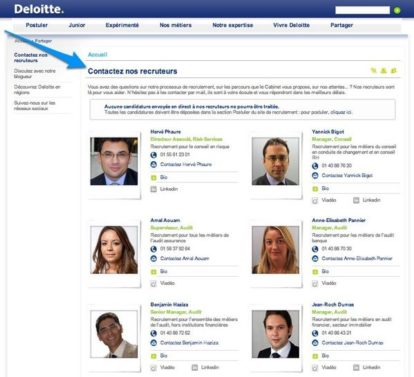 Contactez-nos-recruteurs---Deloitte-recrute.jpg