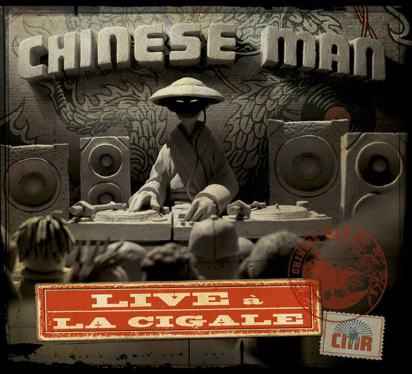 digipack_chinese-man-records.jpg