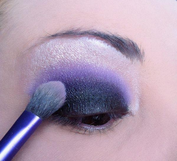 tuto-smoky-violet 2693