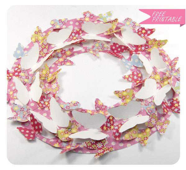 free-printable-butterfly-wreath-2-copie-1.jpg