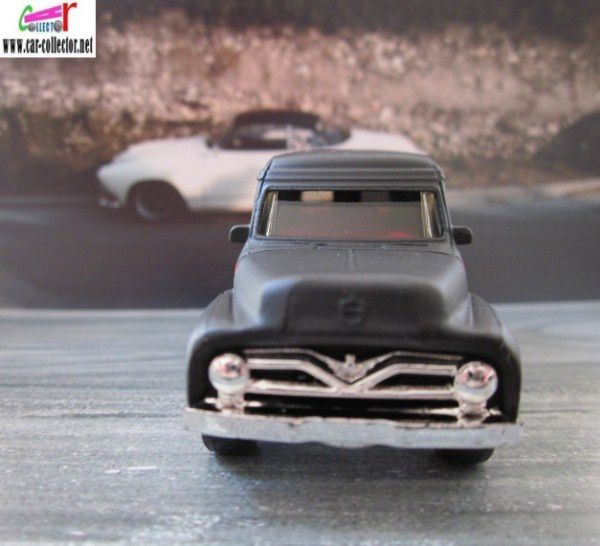 ford f100 panel delivery 1955 matchbox (3)