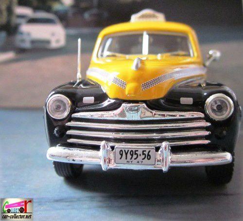 ford-fordor-sedan-taxi-new-york-1947 (2)