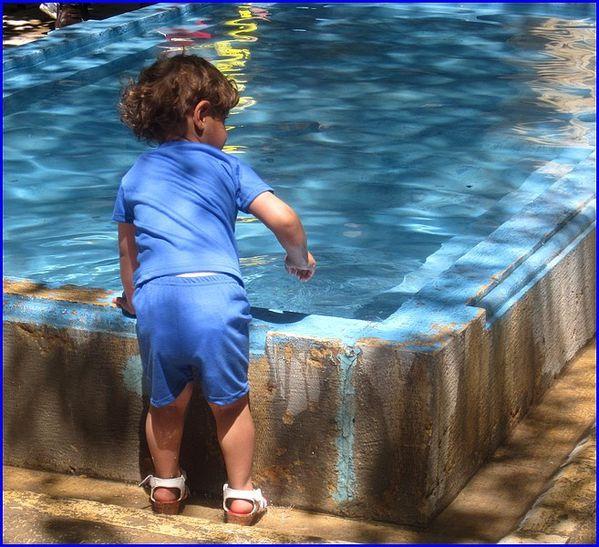 enfant-bassin-hafez-s.jpg