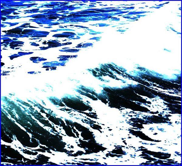 vague-Quiberon-s.jpg