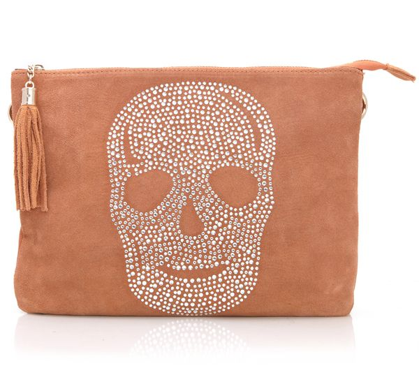 ori-pochette-smilling-skull-orange-1429.jpg