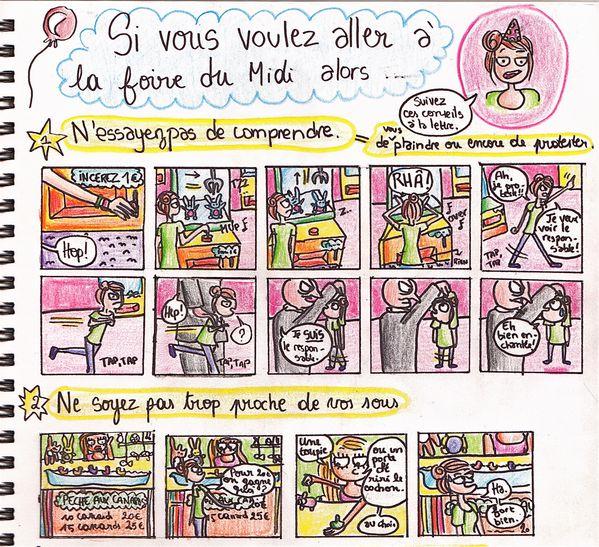 old_comics_by_claracha_kya-d5tju5y-1.jpg
